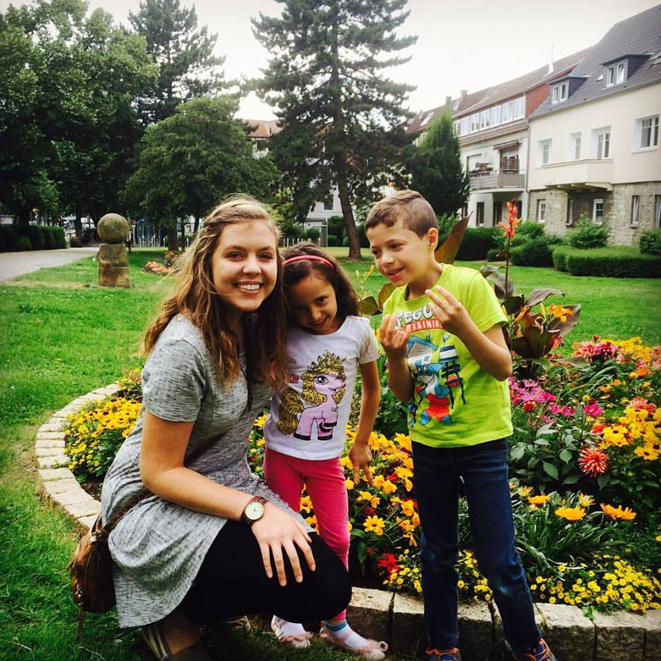 eichinger-fiona-refugee-camp-internship