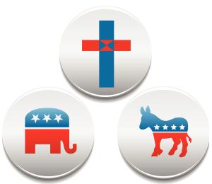 bigstock-democrat-republican-badges-2635387-300x260