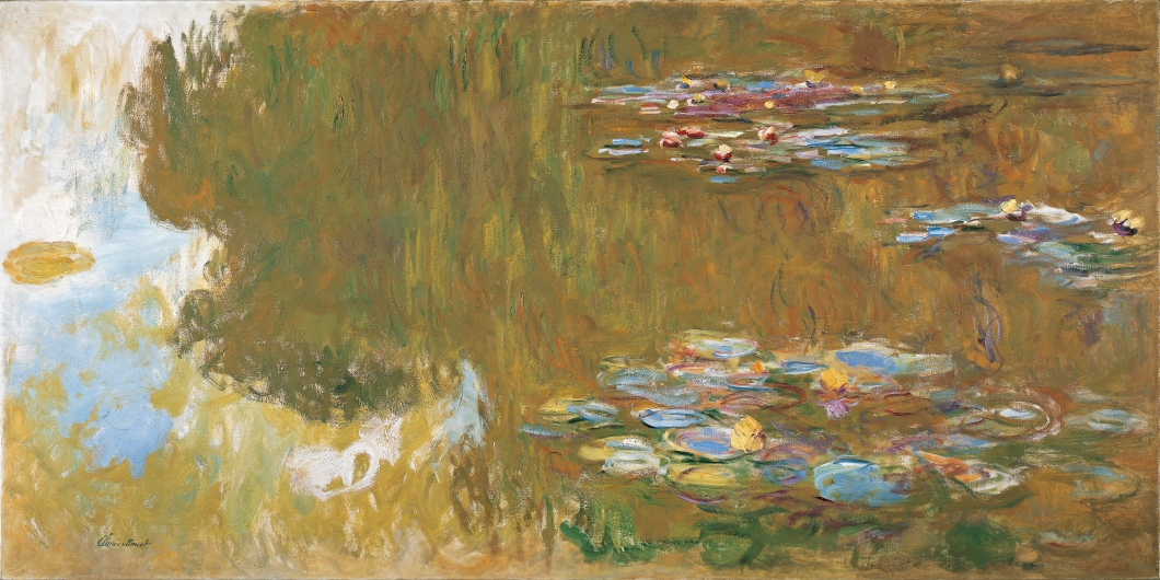 claude_monet_the_water_lily_pond_c-_1917-19_frame_cropped_google_art_project